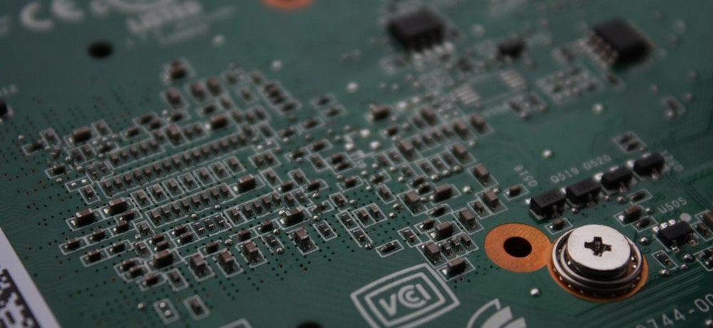 circuit repair